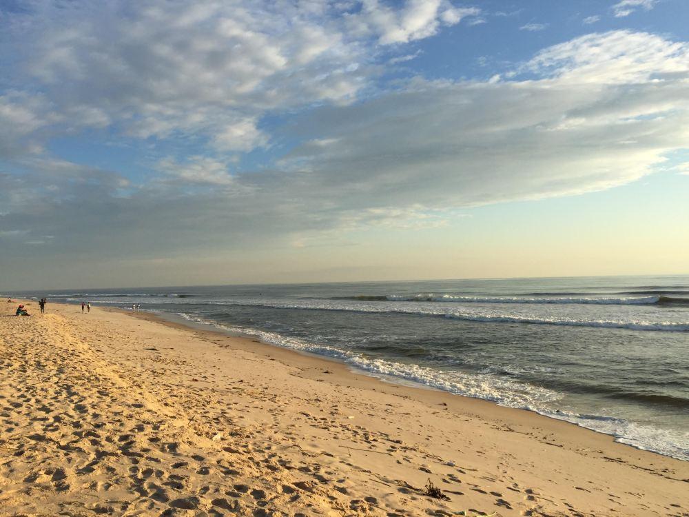 Pnr beach