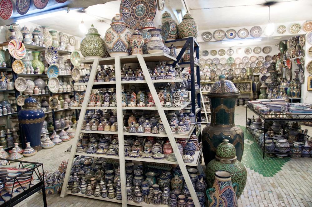 fes pottery 4